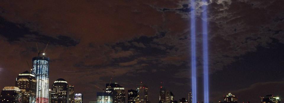 911-wtc-lights-tribute