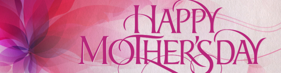 98D13_zpolitics_MothersDay_Banner