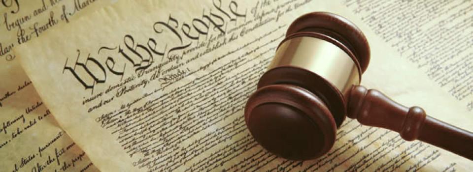 American-Constitution_000