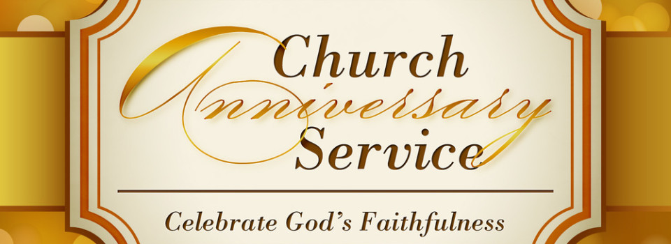 Church-Anniversary-Service_std_t