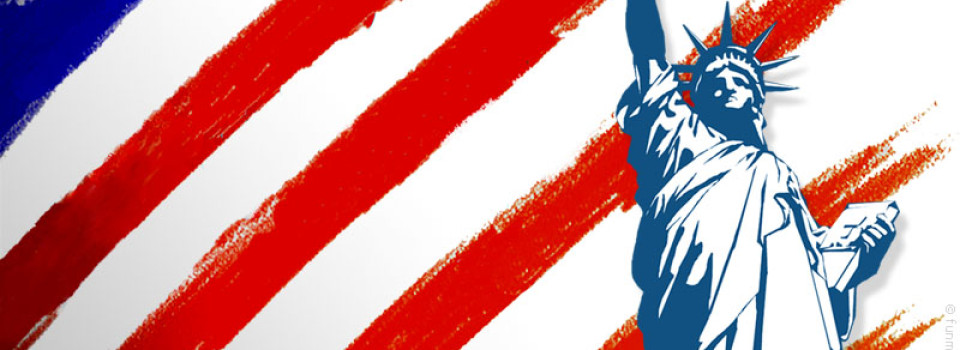 american-independence-day-desktop-wallpaper