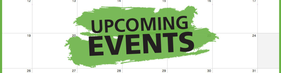 upcoming_events1060-300